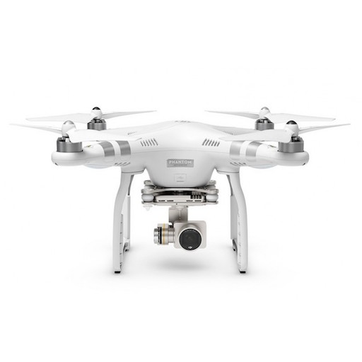 dji_phantom_3_advanced_1